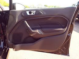 2018 Ford Fiesta ST In Kenosha, WI   Milwaukee Ford Fiesta   Gordie ...