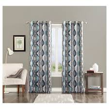 Absolute Zero Curtains Red by Absolute Zero Curtain Target