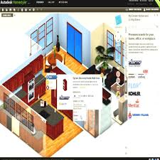 Top 10 Home Design Software Intended For Warm – The Comfortable ... Top House Exterior Design Software About Interior Ideas For Photo 10 3d Home Images 93 Virtual Living Pictures Best The Latest Architectural Architecture Floor Plans Free Ceramic And Wooden Flooring 3d Android Apps On Google Play Plan With Ding Room Online Drawing Designs Modern Trends Home Design Tool 28 Images Top Photo Graphic Feware Front Elevation