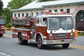 Free Images : Work, Car, Transport, Fire Truck, Parade, Motor ...