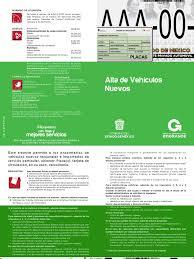 Vehículo Híbrido Wikipedia La Enciclopedia Libre