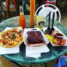 100 Dallas Food Trucks Not Just Q 47 Photos 50 Reviews TX