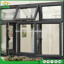 List Manufacturers Of Gold Crystal Sets Cubic Zirconia, Buy Gold ... Black Alinium Awning Window H12xw900mm Nl2772 Jacob Demolition Casement Windows Weathertight Nulook China Double Glazed Insulated Windowfixed Wdowawning 2 4600 Series Projectout Wojan Sydney Installation Betaview To Know S Gold Coast Best Used For Sale Perth Shutters Security Plantation Uptons Australia Suppliers And Fixed Windowscasement