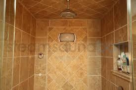 steam shower light fixtures light fixtures