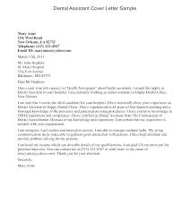 Manuscript Cover Letter Sample For Journal Article Submission Example
