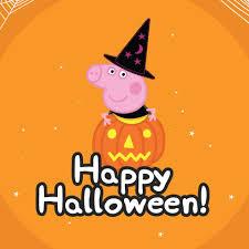 Peppa Pig Pumpkin Carving Ideas by Halloween 2014 59 Wallpapers U2013 Hd Desktop Wallpapers
