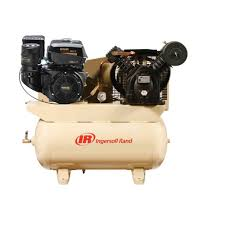 Ingersoll Rand Type 30 Reciprocating 30 Gal. 14 HP Gas Truck Mount ... Buy Now Giantz 320l 12v Air Compressor Tyre Deflator Inflator 4wd Dc Air For Horn Car Truck Auto Vehicle Electric Heavy Duty Portable 1 Tire Pump Rv Diecast Package Caterpillar Ep16 C Pny Lift Twin Piston 4x4 Da2392 Mounted Compressors Pb Loader Cporation Brake 3558006 Cummins Engine New Puma Gas At Texas Center Serving For Trucks With Nhc 250 Diesel Engine The 4 Best Tires Essential 30 Gallon Twostage Mount Princess