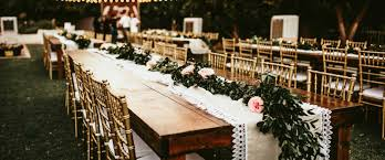 Event & Wedding Rentals Arizona | The Event Co Wedding And Event Rentals In Arizona Table Chair Az Rent Tables Chairs Phoenix Party Fniture Rental San Diego Lastminutecom France Whosale Covers Alinum Hardtops Essentials Time Parties Etc The Best Start Here Ding Room Fniture Gndale Avondale Goodyear Peoria Farm Mesa Woodncrate Designs Rentals Rental Folding All Tallahassee