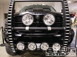 100 8 Lug Hd Truck Photos Of Custom Bumpers Nuts S