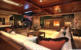 100 Homes Interior Decoration Ideas Exclusive Luxury Inside Photos House Hd Desktop