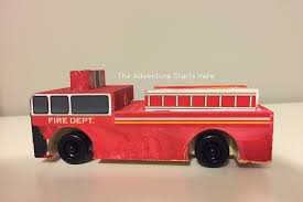The Adventure Starts Here: Home Depot Kids Workshop - Fire Truck Inch Of Creativity The Day After 10 Best Firefighter Theme Preschool Acvities Mommy Is My Teacher Fire Truck Cross Stitch Pattern Digital File Instant Wagon Crafts Pinterest Trucks And Craft Bedroom Bunk Bed For Inspiring Unique Design Ideas Black And White Clipart Box Play Learn Every Sweet Lovely Crafts Footprint Fire Free Download Best In Love With Paper Shaped Card Truck