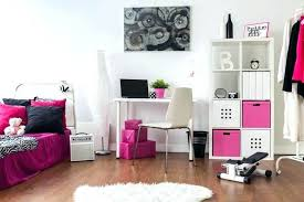 meuble rangement chambre ado meuble chambre ado fille rangement chambre ado rangement chambre