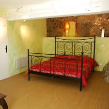 chambre d hote bien etre chambre d hôtes à alban auriolles en ardeche