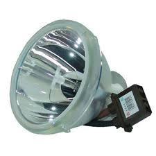toshiba rear projection tv l bulbs ebay