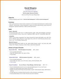Healthcare Resume Objectiveshealthcare Objective Examples Partypix For