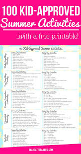 73 Best Outdoor Activities For Kids Images On Pinterest Selfie Scavenger Hunt Birthdays Gaming And Sleepover 25 Unique Adult Scavenger Hunt Ideas On Pinterest Backyard Hunts Outdoor Nature With Free Printable Free Map Skills For Kids Tasure Life Over Cs Summer In Your Backyard Is She Really Printable Party Invitation Orderecigsjuiceinfo Pirate Tasure Backyards Pirates Rhyming Riddle Kids Print Cut Have Best Kindergarten