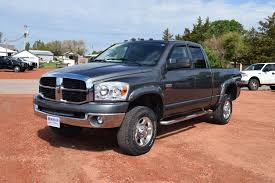 Used 2007 Dodge Ram 2500 For Sale   Bowman ND Chevy Truck 1957 Yellow169_1 Old Town Automobile Sales Clarkston Chevrolet And Isuzu Dealer About Bowman Commercial Upper Canada Trucks On Twitter Snow Day Delivery Congrats Upper Canada Truck Sales New Trailer Volvo Peterbilt 24320 2015 Vnl64t670 Used Pickup For California Joe Auto Plaza Is A Harrisonburg Cadillac Dealer Fuels Ltd Opening Hours 86 Hanes Rd Huntsville On Employees Dm