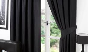 Eclipse Blackout Curtains Smell by Curtains Blackout Curtains White Wonderful Blackout Lining