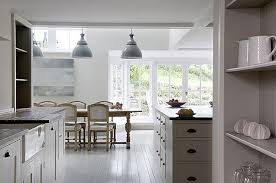 What Sums Up Your Dream Kitchen Decor8