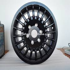 Japan Rims, Japan Rims Suppliers And Manufacturers At Alibaba.com The New 2017 Fuel Offroad Forged Wheels Rims For Jeeps Trucks Fresh Used Chevy Truck Dnainocom Boar Wheel Buy Heavyduty Trailer Online Ford Sale 225 Alcoa Lvl One Polished Semi Alinum Mickey Thompson Baja Claw Tires 4619516 Mud Rock New Aftermarket Medium Heavy Duty Chevrolet Tahoe Japan Suppliers And Manufacturers At Alibacom 20 Best Rims Images On Pinterest Cars All Alone Toyota Tundra 4 17 Dodge Ram 1500 Truck Wheel Rim Factory Oem 32018