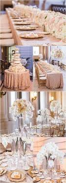 30 Stunning Luxury Indoor Reception Decoration Ideas You don t Want