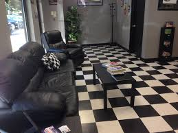Standard Tile Rt 1 Edison Nj by Woody U0027s Automotive New Auto Repair Shop Opens In Randolph