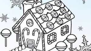 Nonsensical Holiday Coloring Page Color Sheets Pages Banburycrossltd To Print