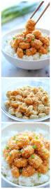 Pumpkin Ravioli Sage Butter Mkr by Ep 36 Matt U0027s Asian Ribs Masterchef Australia Food Food