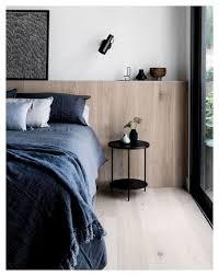41 moderne schlafzimmer design ideen sie sollten bereits