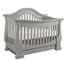 Graco Portland Combo Dresser Espresso by Baby Furniture Cribs Bassinets Dressers U0026 More Bed Bath U0026 Beyond