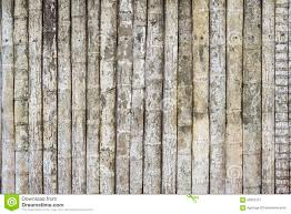 Wood Wall Texture From Old Barn Stock Image - Image: 56092121 Mortenson Cstruction Incporates 100yearold Barn Into New Old Wall Of Wooden Sheds Stock Image Image Backdrop 36177723 Barnwood Wall Decor Iron Blog Wood Farm Old Weathered Background Stock Cracked Red Paint On An Photo Royalty Free Fragment Of Beaufitul Barn From The Begning 20th Vine Climbing 812513 Johnson Restoration And Cversion Horizontal Red Board 427079443 Architects Paper Wallpaper 1 470423