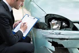 NerdWallet s Auto Insurance Reviews for 2017 NerdWallet