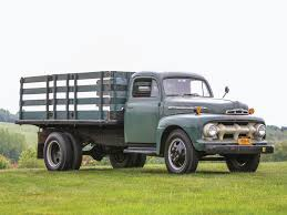 1951 Ford F6 - F-6 Stake Truck   Classic Driver Market Hay For Sale In Boon Michigan Boonville Map Outstanding Dreams Alpaca Farm Phil Liske Straw Richs Cnection Peterbilt 379 At Truckin Kids 2013 Youtube Bruckners Bruckner Truck Sales Lorry Stock Photos Images Alamy Mitsubishi Raider Wikipedia For Lubbock Tx Freightliner Western Star Barmedman Motors Cars Sale In Riverina New South Wales On Economy Mfg Dennis Farms Equipment Auction The Wendt Group Inc Land And