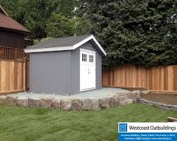8x12 Storage Shed Blueprints by Birdhouse Designs Free 8 X 12 Shed Cost Tool Shed Design Plans