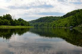 Pumpkin Patch Nw Arkansas by Cool Off This Summer At These 30 Arkansas Swimming Holes