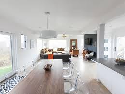 100 Mid Century Modern Beach House Hotels Vacation Rentals Near Ditch Plains USA Trip101