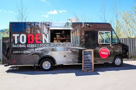 Toben Food By Design Is A Toronto Based Food Truck Producing Global ... Study Finds Food Trucks Sell Safer Than Restaurants Time Toronto Moves To Loosen Restrictions On Food Trucks The Globe And Mail Truck Threatens Shutter Game Of Thrones Dinner Eater Twitter Catch Sushitto On The Road At 25 Alb Softy Roaming Hunger Kal Mooy 8 New Appetizing Eateriesonwheels Taste Test Truckn Best New In 2013 For Yogurtys Pinterest Fest Shows Canjew Attitude Forward Inhabitat Green Design Innovation Architecture