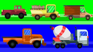Trucks Everywhere | Original Song For Kids And Childrens | Nursery ... Wheels On The Garbage Truck Go Round And Nursery Rhymes 2017 Nissan Titan Joins Blake Shelton Tour Fire Ivan Ulz 9780989623117 Books Amazonca Monster Truck Songs Disney Cars Pixar Spiderman Video Category Small Sprogs New Movie Bhojpuri Movie Driver 2 Cast Crew Details Trukdriver By Stop 4 Lp With Mamourandy1 Ref1158612 My Eddie Stobart Spots Trucking Songs Josh Turner That Shouldve Been Singles Sounds Like Nashville Trucks Evywhere Original Song For Kids Childrens Lets Get On The Fiire Watch Titus Toy Song Pixar Red Mack And Minions
