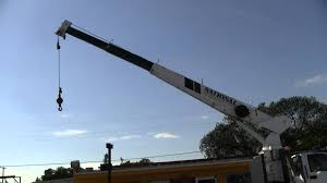 Crane Truck, Boom Truck National 300B, Central Truck Sales,Miami ... Lifted Trucks For Sale In Florida Youtube Don Baskin Dump Truck Sales And Gmc C4500 With Bed Liner Or Hino Debary Used Dealer Miami Orlando Panama Central Salesseptic For Sale Custom Beds Texas Trailers New And Commercial Parts Service Repair Motors Equipment Toyota Reports Increase October On Strong Demand Burkins Chevrolet Macclenny Fl Jacksonville Lake City