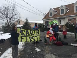 bureau vall guing wawayanda york hudson valley earth shuts local