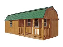 Storage Sheds Leland Nc by Our Buildings