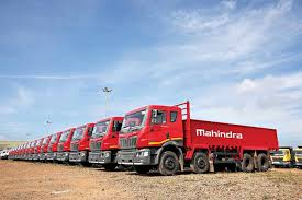 How Mahindra & Mahindra Is Solving Its Logistics Network ... Hindrablazeritruck2016auexpopicturphotosimages Mahindra Commercial Vehicles Auto Expo 2018 Teambhp The Badshah Top Vehicle Industry Truck And Bus Division India Indian Lorry Driver Stock Photos Images Blazo Hcv Range Thspecs Review Wagenclub Used Supro Maxitruck T2 165020817000937 Trucks Testimonial Lalit Bhai Youtube Business To Demerge Into Mm Ltd To Operate As