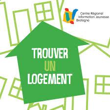 site régional information jeunesse bretagne