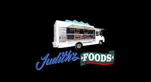 Franchise — Nunez Inc. Cousins Maine Lobster Franchise Images And Fish Show Balotfiestafoodsinc Kit The Crepe Company Orlando Food Van Get Your Own With A Budapests Zing Burger Will Start Franchise Welovebudapest En City Cracks Down On Illegal Trucks Page 5 Urbantoronto Hibachi Truck Best Food Truck Answers To Your Questions Kona Dog Announces Expansion Plans Killeens Krab Kingz Starts Business Bagwings Bagnet Fusion Chilli Wings Bagblog