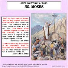 100 Define Omer Moses The Barking Fox