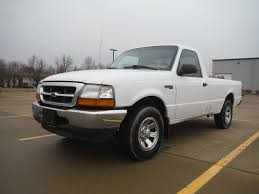 Used 2000 Ford Ranger 2WD Regular Cab For Sale | Cars & Trucks For ... Craigslist Evansville Indiana Used Cars And Trucks For Sale By 2019 Lvo Vhd64b300 In Truckpapercom Atlas Van Lines In Rays Truck Photos Dodge Dakota Parts Best Of 2003 1937 Ford Other For Nissan Titan Cargurus Dealer In Mount Vernon Henderson Chevrolet Buick Gmc Western Kentucky Tri State 1974 Intertional Loadstar 1700a Dump Truck Item Da1209 New 2017 Yamaha Wolverine Rspec Eps Se Utility Vehicles Sales Vnl64t740 Www