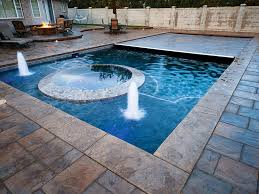 Photo Gallery - Cover-Pools Pool Service Huntsville Custom Swimming Pools Madijohnson Phoenix Landscaping Design Builders Remodeling Backyards Backyard Spas Splash Party Blog In Ground Hot Tub Sarashaldaperformancecom Sacramento Ca Premier Excellent Tubs 18 Small Cost Inground Parrot Bay Fayetteville Nc Vs Swim Aj Spa 065 By Dolphin And Ideas Pinterest Inground Buyers Guide Rising Sun And Picture With Fascating Leisure