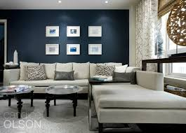 Candice Olson Living Room Gallery Designs by 56 Best Media Room Images On Pinterest Diapers Gray And King