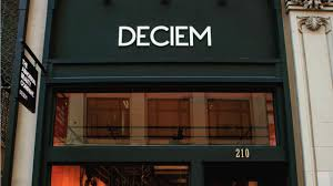 Deciem Founder Brandon Truaxe Ousted From Skincare Company Not On The High Street Voucher Code August 2019 Rsvp Promo Derm Store Coupons Cheap Tickers Com Este Lauder Sues Deciem After Founder Shuts Down Stores Wsj The Ordinary How To Create A Skincare Routine Detail Ultimate List Of Korean Beauty Black Friday Sales 1800 Contacts Coupon 2018 Google Adwords Deciem 344 Apgujeongro 12gil Gangnamgu 1st Vanity Cask January 600 Free Product Thalgo Pack Worth 3910 Coupon Code Unboxing Review Fgrances Promo Codes Vouchers December Vitamin C Serum 101 Timeless 20 Ceferulic Acid Surreal Succulents 15 Off 20