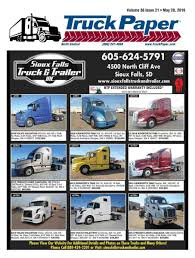 Truck Driving Schools In Fontana Ca - Best Image Truck Kusaboshi.Com Hawaii Rail Officials To Receive Nearly 1m Revitalize Properties The Driving Directory By Driver Inc Issuu Ca Truck School Best Image Kusaboshicom High Desert Coupons Skyways Opening Hours 2002 E Turvey Rd Skyway Trucking American Simulator Gold Edition Steam Cd Key For Pc Mac And Sisters Creek Cstruction Taking Place Amidst Rich Area History Distorts Mecca Project Gvm037 On Vimeo Skyways Mto 100 History